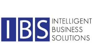 IBS | Lagerverwaltungssoftware | IT-Logistik Systeme | Datenerfassung